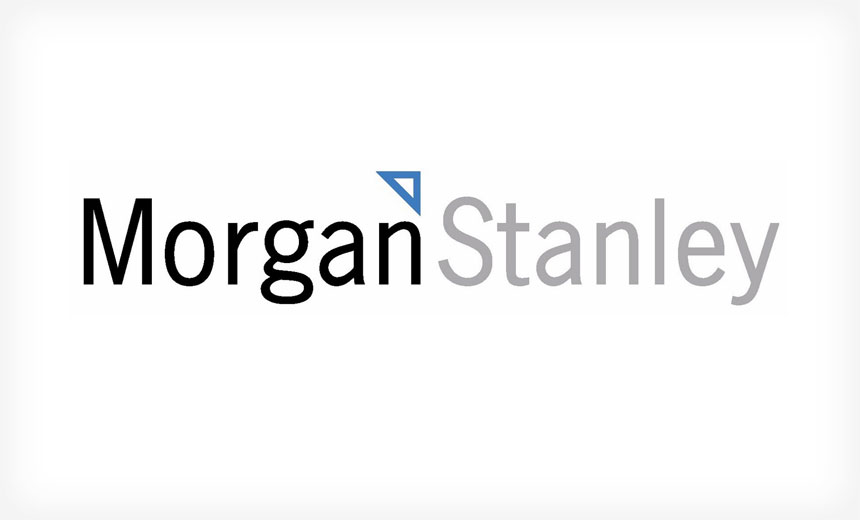 morgan-stanley-showcase_image-2-a-8767.jpg